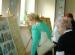 swieto-biblioteki-2012 (50)