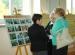 swieto-biblioteki-2012 (53)