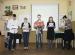 powiatowy-konkurs-jezyka-niemieckiego-2015 (12)