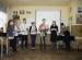 powiatowy-konkurs-jezyka-niemieckiego-2015 (13)