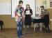 powiatowy-konkurs-jezyka-niemieckiego-2015 (9)