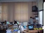 Pracownia informatyczna 2008 (5)