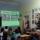 prezentacje-lekcja-geografii-12-2017 (1)