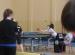 rejonowa-licealiada-tenis-stolowy-2016 (10)