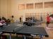 rejonowa-licealiada-tenis-stolowy-2016 (13)