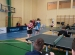 rejonowa-licealiada-tenis-stolowy-2016 (5)