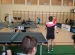 rejonowa-licealiada-tenis-stolowy-2016 (6)