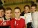 rejonowa-licealiada-tenis-stolowy-2016 (7)