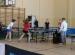 rejonowa-licealiada-tenis-stolowy-2016 (8)