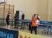 rejonowa-licealiada-tenis-stolowy-2016 (9)
