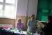 rozowa-wstazeczka-2012 (23)