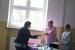 rozowa-wstazeczka-2012 (24)