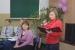 rozowa-wstazeczka-2012 (3)