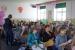rozowa-wstazeczka-2012 (6)