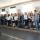 slubowanie-klas-pierwszych-2014 (4)
