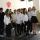 slubowanie-klas-pierwszych-2014 (9)