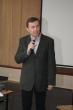 Spotkanie Edukacyjno-Profilaktyczne wLO ws Anoreksji 2012 (10)