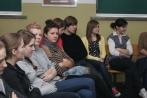 Spotkanie Edukacyjno-Profilaktyczne wLO ws Anoreksji 2012 (4)