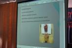 Spotkanie Edukacyjno-Profilaktyczne wLO ws Anoreksji 2012 (7)