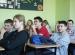 spotkanie-klub-abstynencki-szansa-2012 (1)
