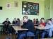 spotkanie-klub-abstynencki-szansa-2012 (10)