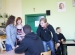 spotkanie-klub-abstynencki-szansa-2012 (17)
