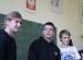 spotkanie-klub-abstynencki-szansa-2012 (4)