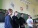 spotkanie-klub-abstynencki-szansa-2012 (5)