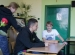 spotkanie-klub-abstynencki-szansa-2012 (7)