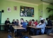 spotkanie-klub-abstynencki-szansa-2012 (9)