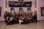 studniowka-2009 (4)
