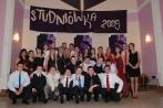 studniowka-2009 (7)