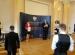 stypendium-prezesa-rady-ministrow-2013 (13)