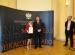 stypendium-prezesa-rady-ministrow-2013 (17)