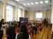 stypendium-prezesa-rady-ministrow-2013 (3)