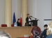 stypendium-prezesa-rady-ministrow-2013 (5)