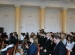 stypendium-prezesa-rady-ministrow-2013 (6)