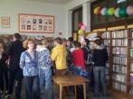 Biblioteka 2008 (10)