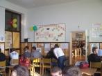 Biblioteka 2008 (19)