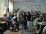 swieto-biblioteki-2009 (10)