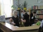 swieto-biblioteki-2009 (13)