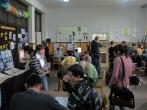 swieto-biblioteki-2009 (14)