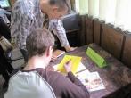 swieto-biblioteki-2009 (22)