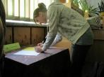 swieto-biblioteki-2009 (6)