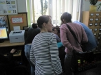 swieto-biblioteki-2009 (7)