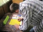 swieto-biblioteki-2009 (21)