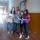 swieto-biblioteki-2015 (15)