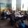 swieto-biblioteki-2015 (22)