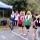 sztafetowe-biegi-przelajowe-2017 (8)