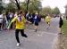 sztafetowe-biegi-przelajowe-2017 (2)